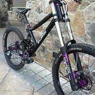 C138_f44_purple