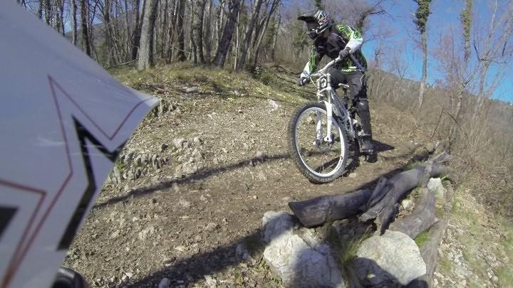 72138 10151421333507252 92318872 n - gilles.pfeiffer - Mountain Biking Pictures - Vital MTB
