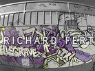 A park session with Richard FERT