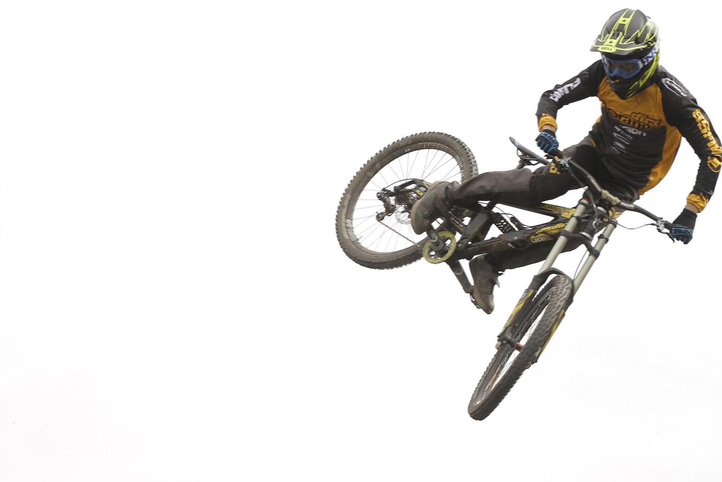 Ben Reid, that is all - CaldwellVisuals - Mountain Biking Pictures - Vital MTB