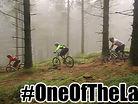 Bex Baraona - #OneOfTheLads