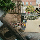 Red Bull District Ride 2017