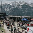 Best of Crankworx Innsbruck 2k19