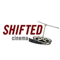shifted_cinema