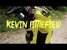 Ray Syron and Kevin Littlefield shred Attitash