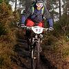 Vital MTB member Stuart Powick