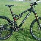 C138_img_bike