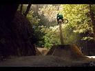 Ray George Rides Dartmoor Bikes