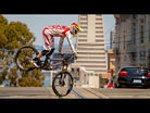 Greg Minnaar for Gamut USA