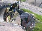 Mountain Bike Chronicles : UCI Leogang - Episode 13