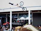 Ridingspirit - Reel 2012