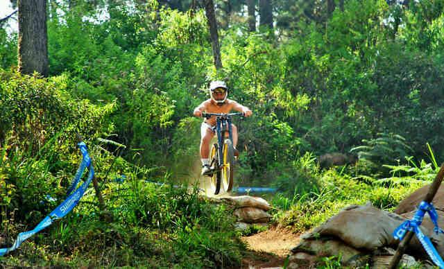 13 resize - Theting2 - Mountain Biking Pictures - Vital MTB
