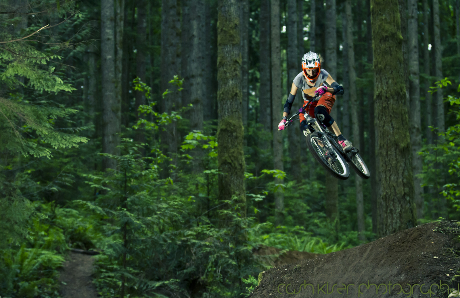 Cash Kiser Pic-120602 - Duthie Sesh-102 - Sweetlines - Mountain Biking Pictures - Vital MTB