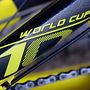 Scott Gambler 20 World Cup 10