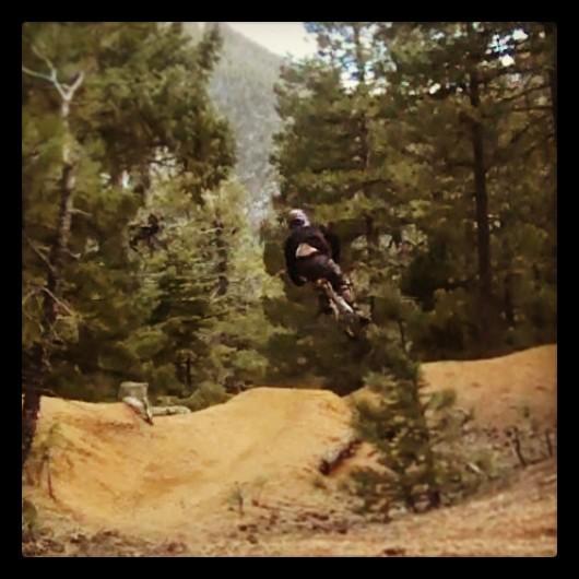 IMG 20130415 220616 - el_Jeffe - Mountain Biking Pictures - Vital MTB