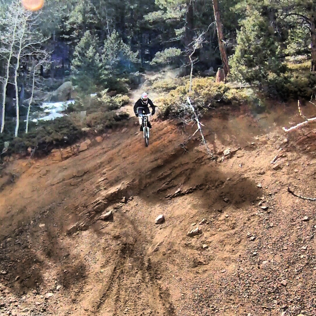 IMG 20130415 222129 - el_Jeffe - Mountain Biking Pictures - Vital MTB