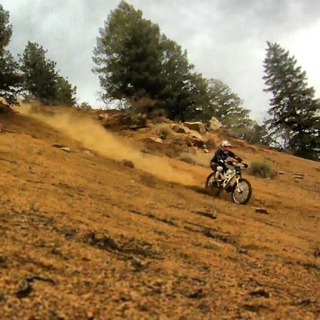 IMG 20130428 235438 - el_Jeffe - Mountain Biking Pictures - Vital MTB