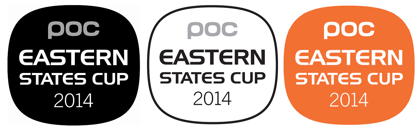 2014 ESC Triple PNG - Eastern States Cup - Mountain Biking Pictures - Vital MTB
