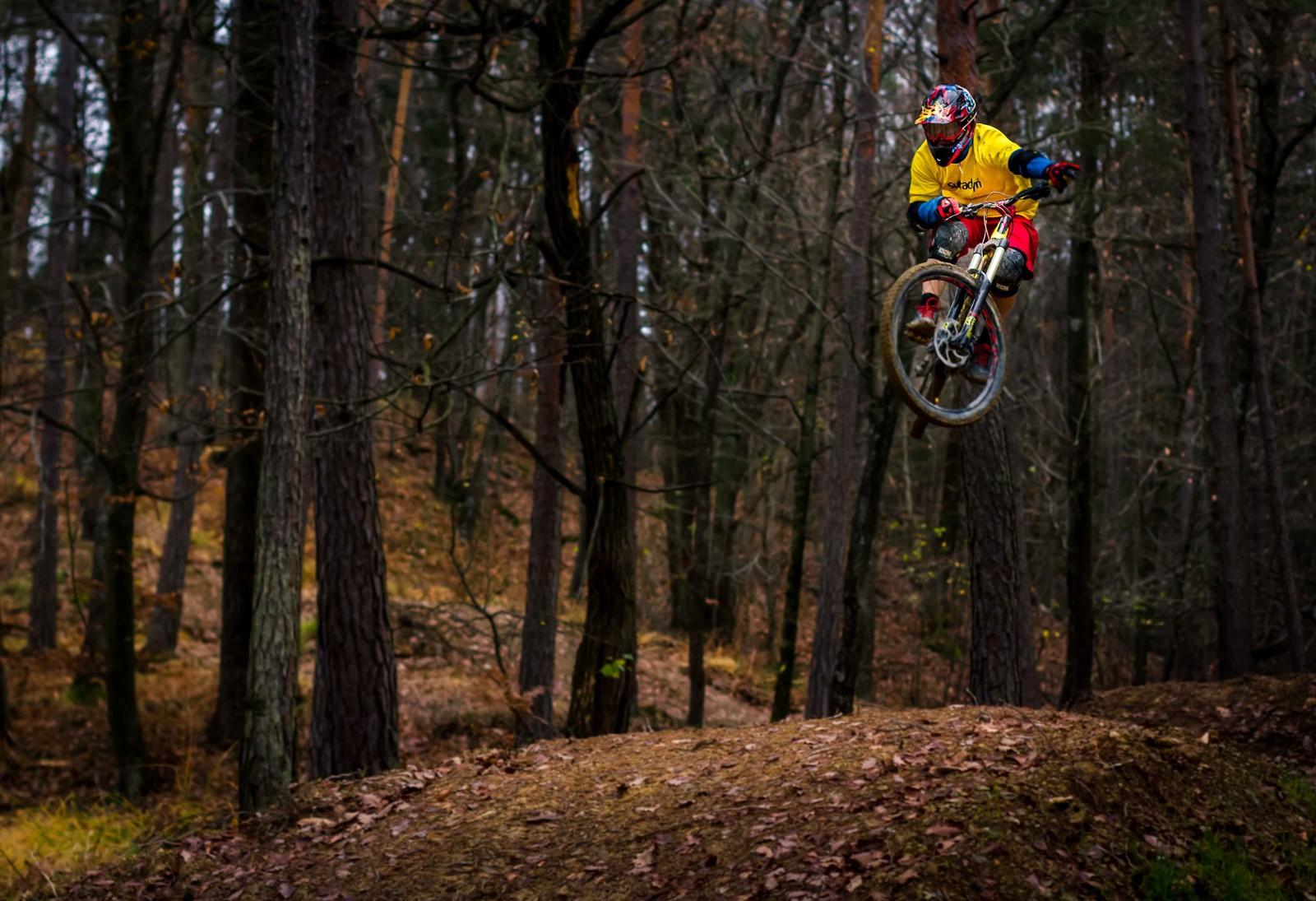 IMG 5673 - berto - Mountain Biking Pictures - Vital MTB