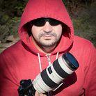 Vital MTB member Stillmrg Photography