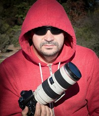 Stillmrg Photography