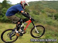 tchaka bikes
