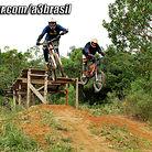 tchaka bikes's album