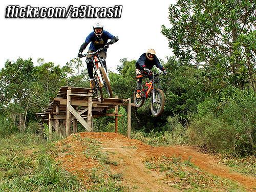 granja armadilhas - tchaka bikes - Mountain Biking Pictures - Vital MTB