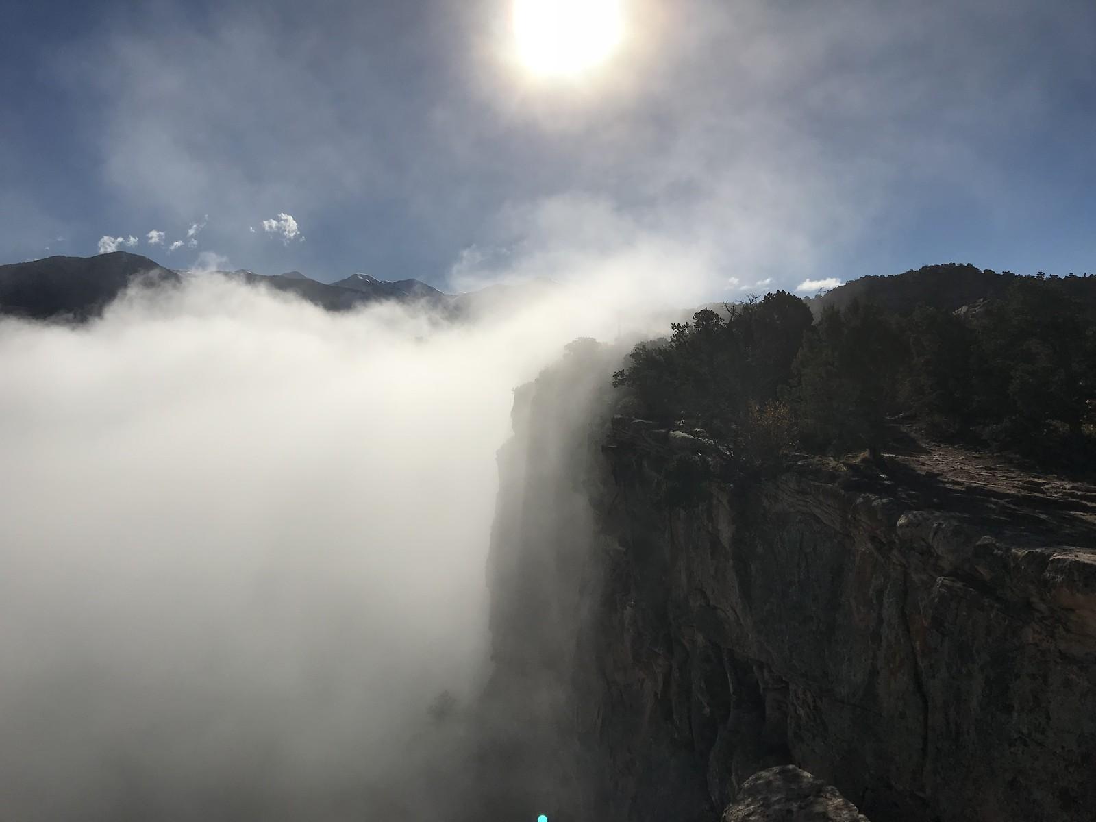 2018-10-24 09 50 24 - FlowyMcFlowerton - Mountain Biking Pictures - Vital MTB