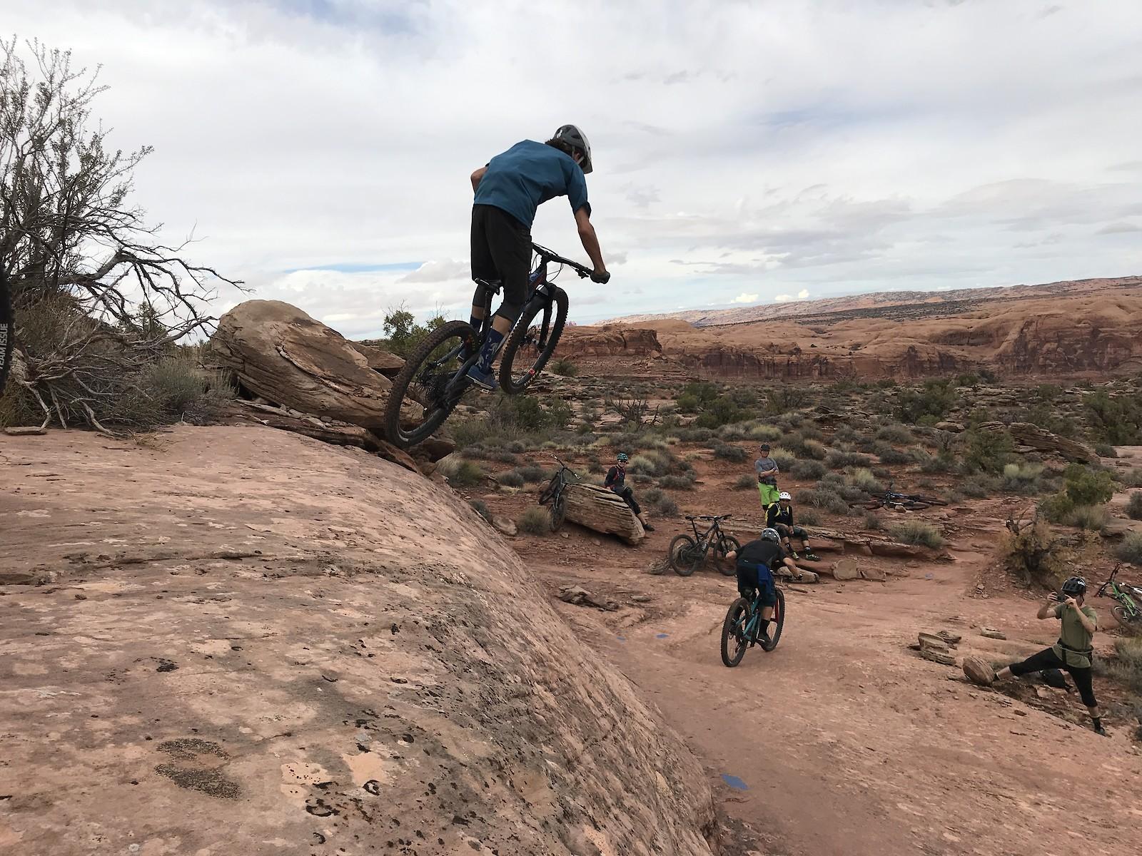 2018-10-23 14 49 36-1 - FlowyMcFlowerton - Mountain Biking Pictures - Vital MTB