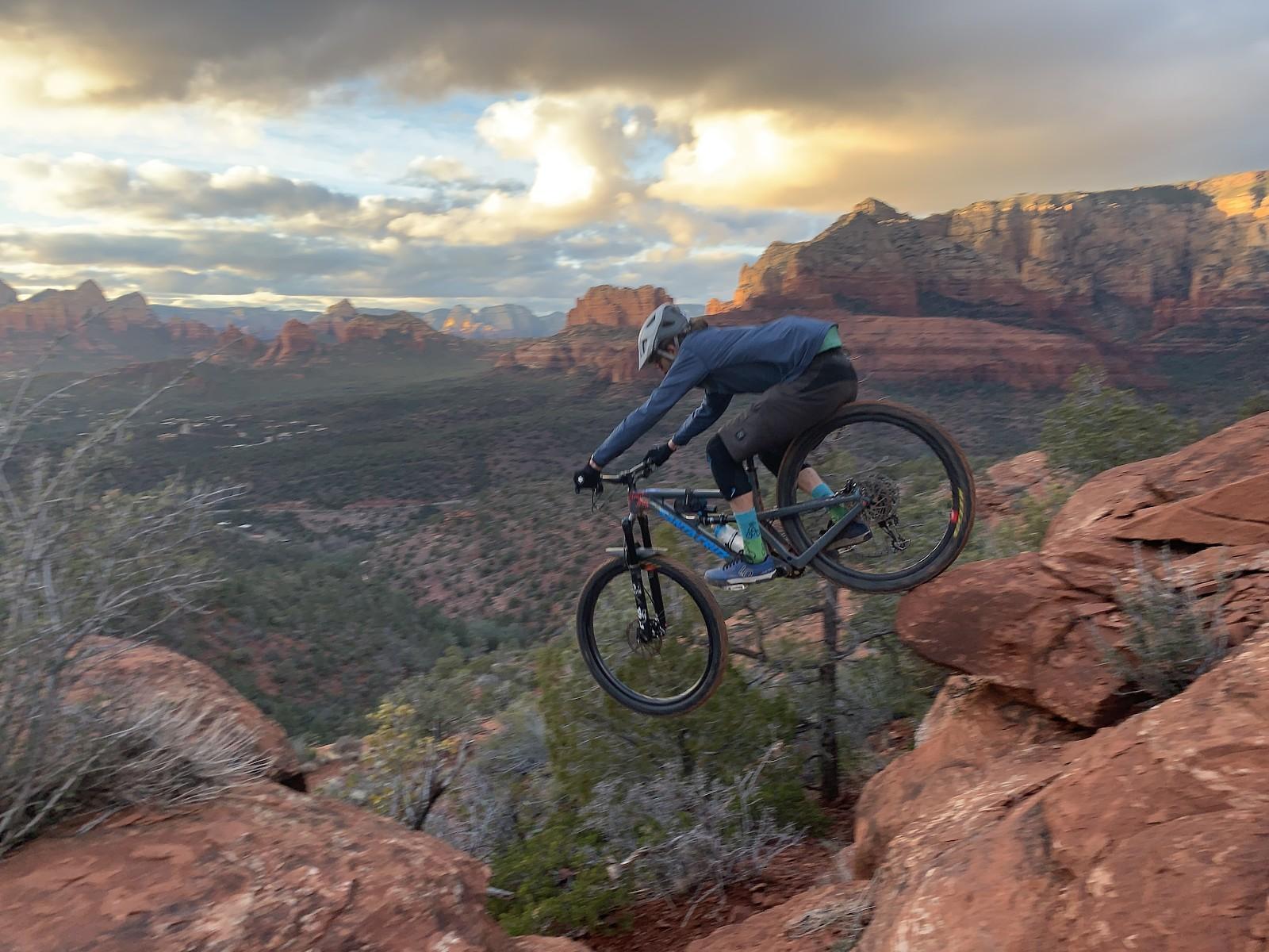 2019-01-16 17 13 33-1 - FlowyMcFlowerton - Mountain Biking Pictures - Vital MTB