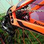 Banshee Rune - Orange+Orange+Orange