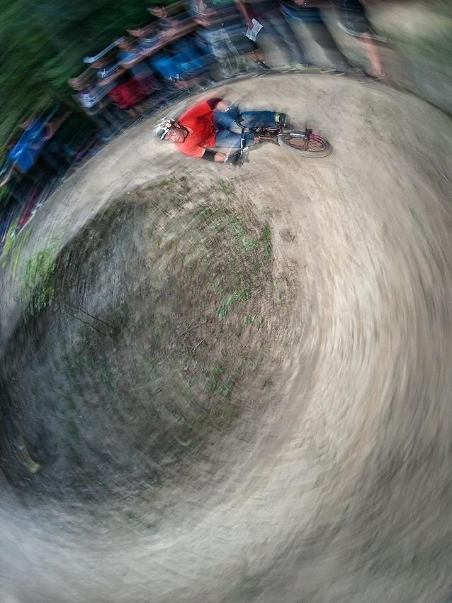 O - Aleš Komovec - Mountain Biking Pictures - Vital MTB