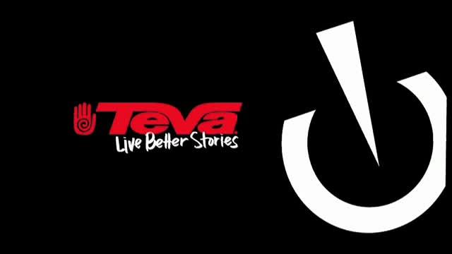 2011 Teva Games Slopestyle