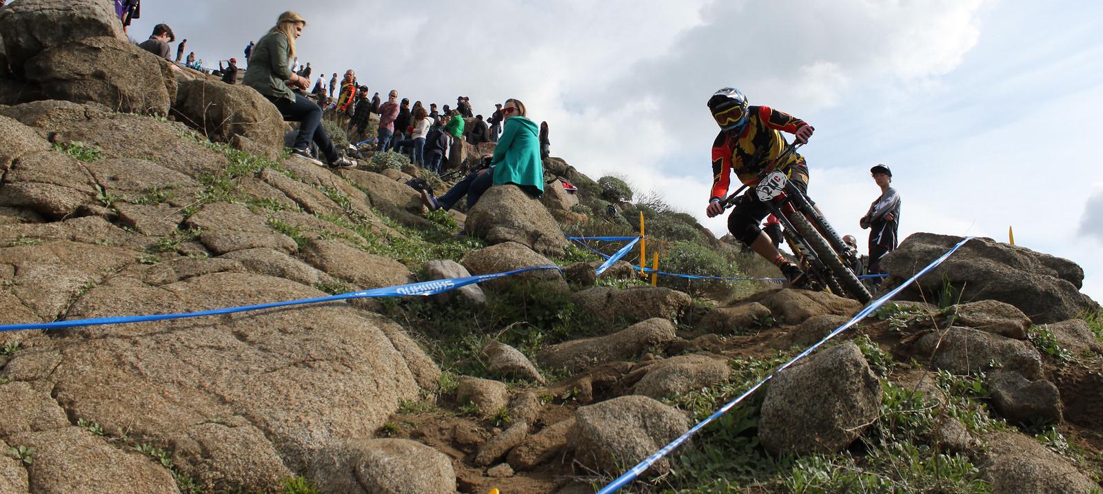 2013 SRC Winter Series Round 3 - ozzer - Mountain Biking Pictures - Vital MTB
