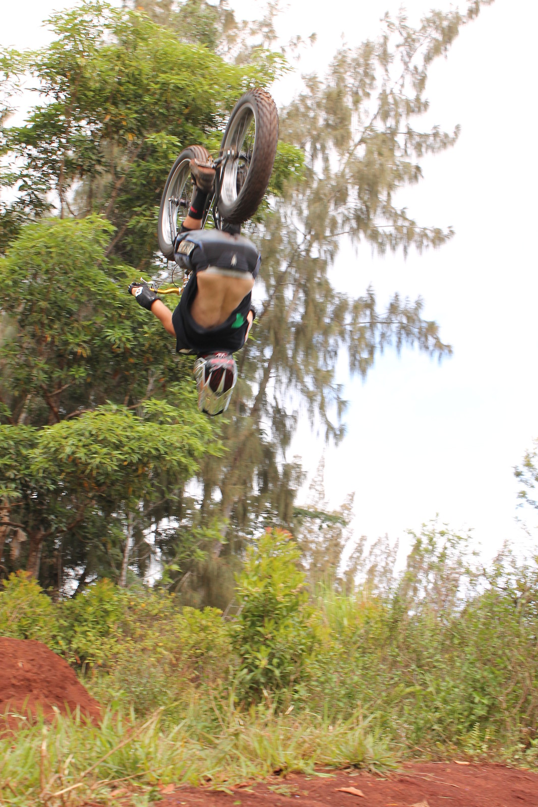 IMG 0473 - glenn.gamponia - Mountain Biking Pictures - Vital MTB