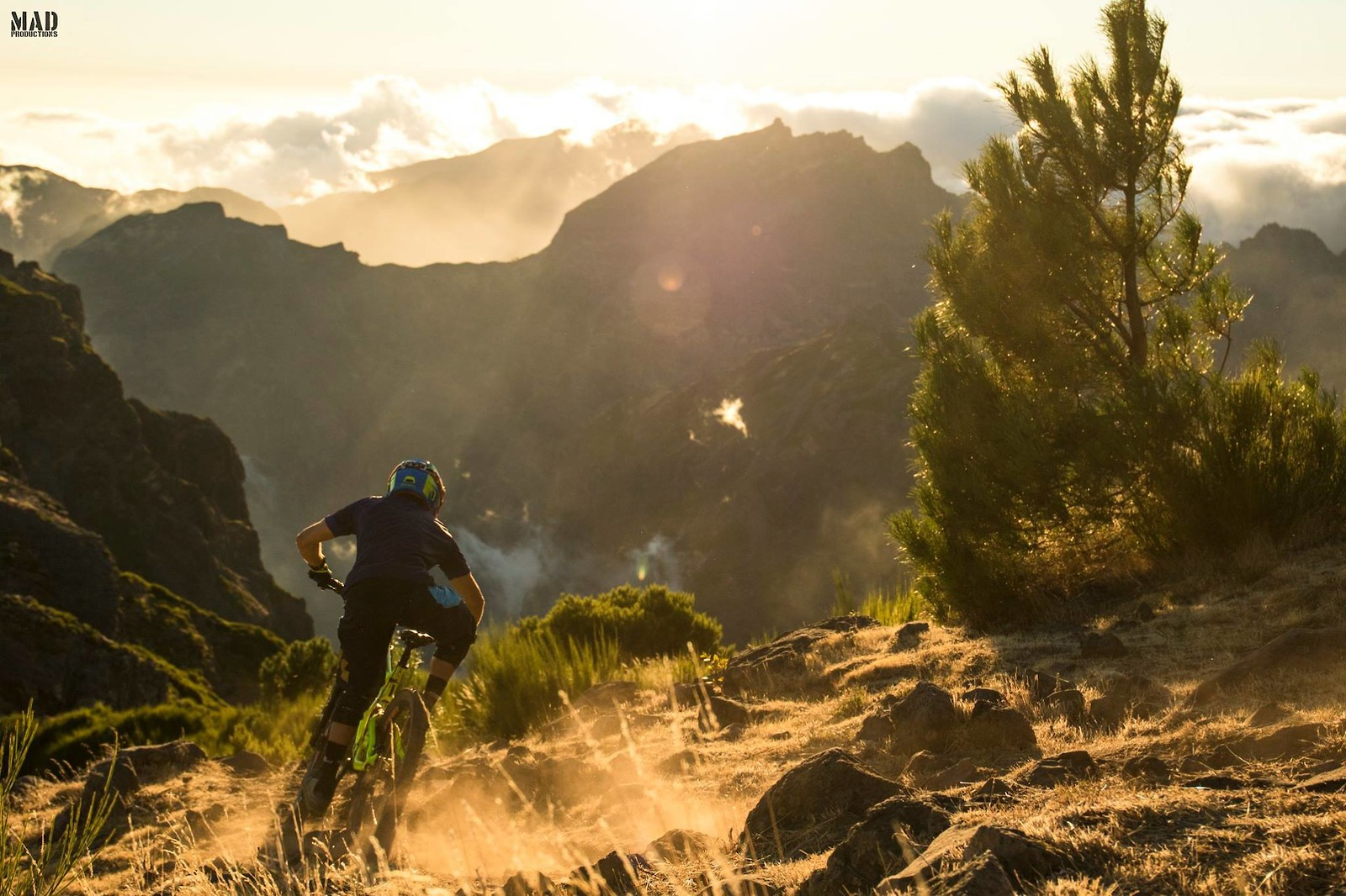 Where it all begins... - madproductions - Mountain Biking Pictures - Vital MTB