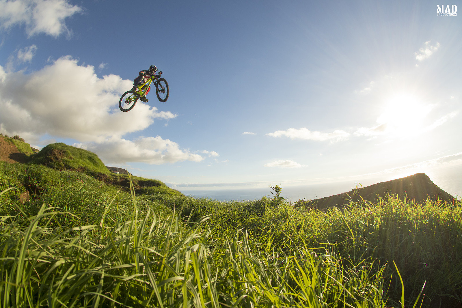 Fly bro... fly. - madproductions - Mountain Biking Pictures - Vital MTB
