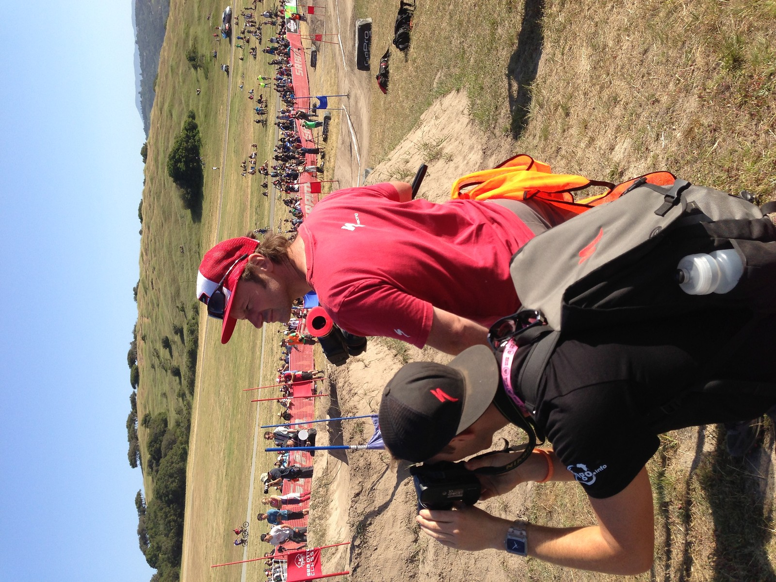IMG 4233 - ska todd - Mountain Biking Pictures - Vital MTB