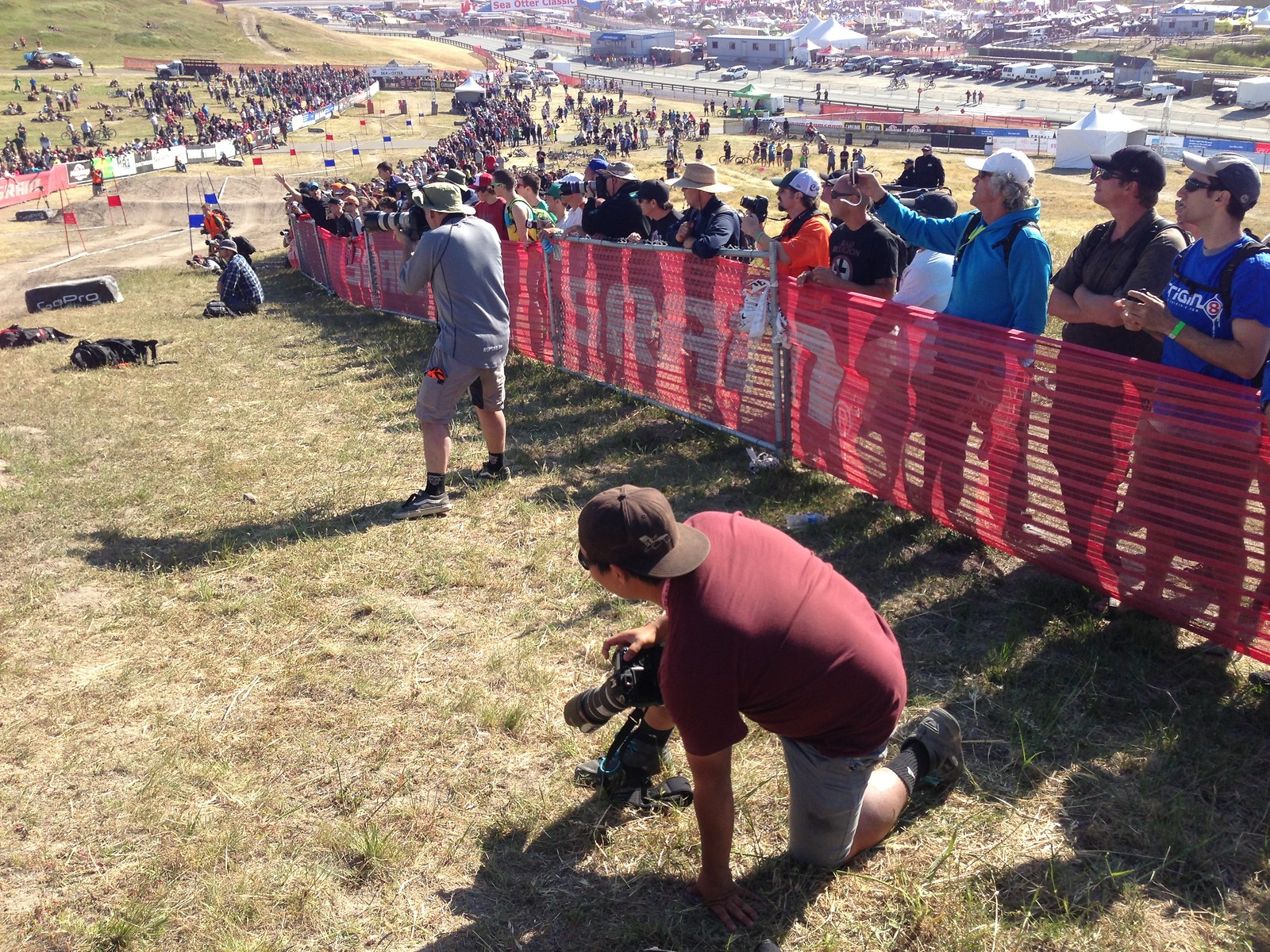 IMG 4236 - ska todd - Mountain Biking Pictures - Vital MTB