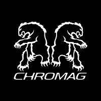 Chromag Bikes