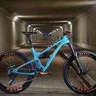 Super Rad SB5
