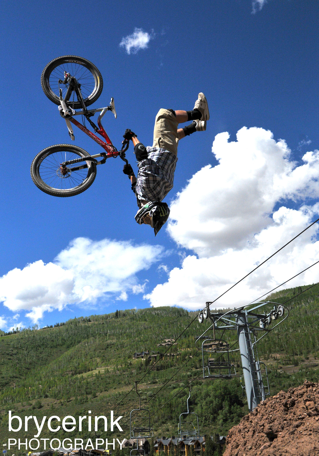 DSC_7382 - Brycerink - Mountain Biking Pictures - Vital MTB