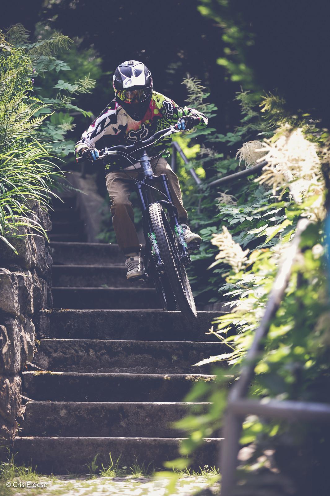 qra splash-14 - MouflonsRiders - Mountain Biking Pictures - Vital MTB