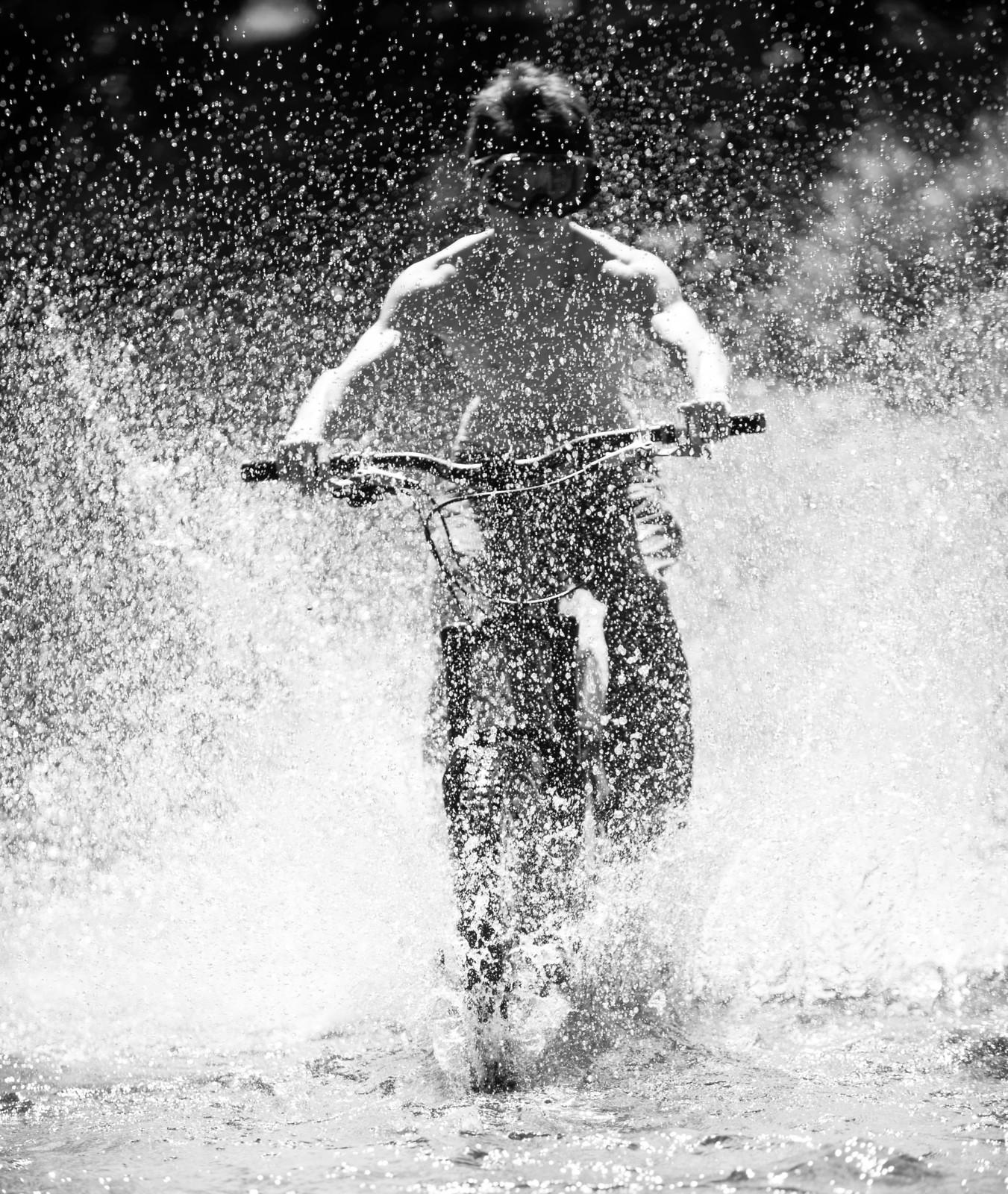 qra-4 - MouflonsRiders - Mountain Biking Pictures - Vital MTB