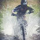 C138_qra_splash