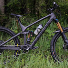 Trek Remedy 9.9 2019 | BLACK OUT