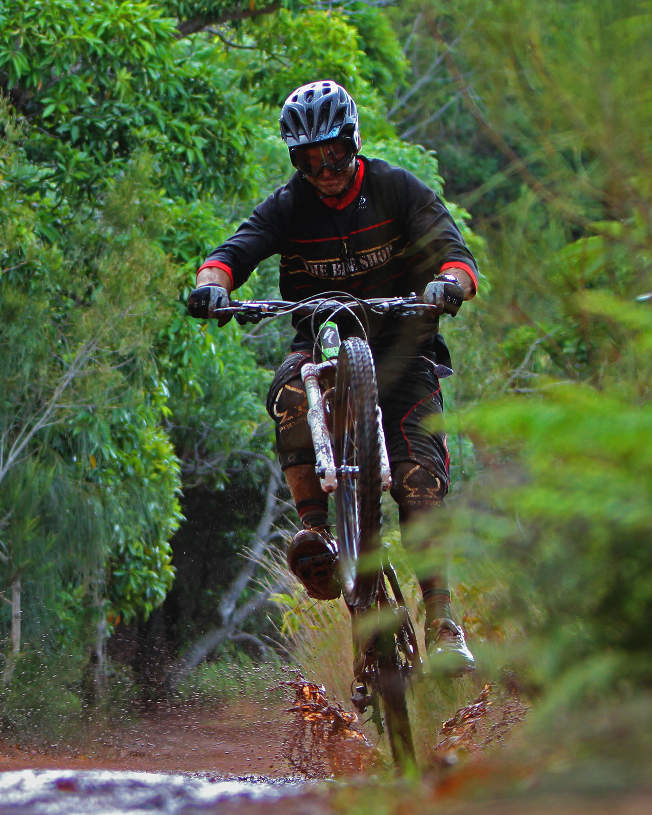 IMG 2983 - thevish - Mountain Biking Pictures - Vital MTB