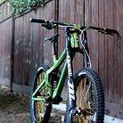C138_zerode_g2_angled_front