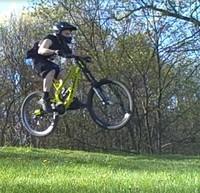 S200x600_bike_1374881834